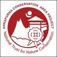 Annapurna Conservation Area Project