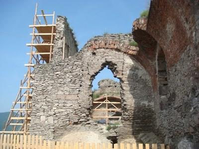 Archaeologist Volunteering Projects in Romania